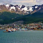 Voyager en Argentine pour se ressourcer tout en profitant des paysages