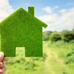 Assurance habitation : tout sur le malus écologie