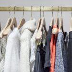 Tout savoir sur le distributeur des habits de marque