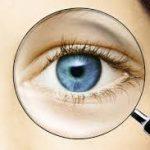 Le remboursement de la chirurgie de cataracte