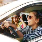NetVox Assurances : Assurance auto jeunes : les modèles de voitures les plus adaptés