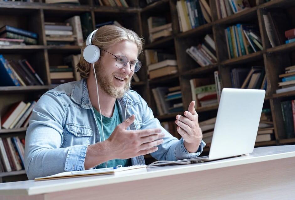 cours en ligne