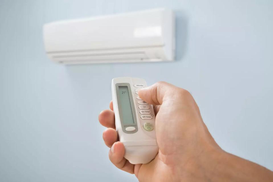 Meilleur climatiseur